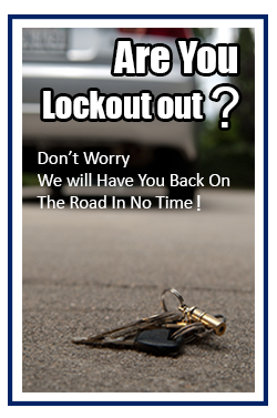 Gambrills MD Locksmith Store Gambrills, MD 410-835-1053